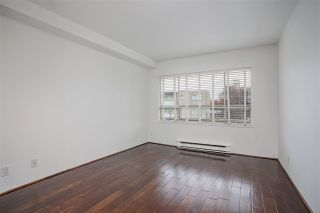 """Photo 20: 102 2412 ALDER Street in Vancouver: Fairview VW Condo for sale in """"Alderview Court"""" (Vancouver West)  : MLS®# R2572616"""