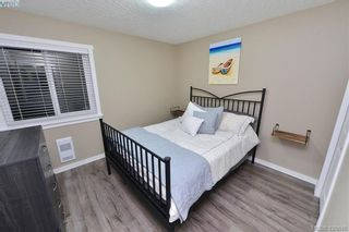 Photo 9: 112 2721 Jacklin Rd in VICTORIA: La Langford Proper Row/Townhouse for sale (Langford)  : MLS®# 832928