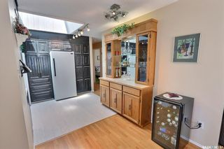 Photo 9: 0 Lincoln Park Road in Prince Albert: Residential for sale (Prince Albert Rm No. 461)  : MLS®# SK869646