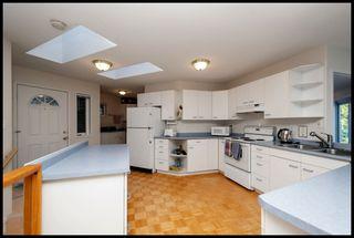 Photo 38: #5 6741 Eagle Bay Road: Eagle Bay House for sale (Shuswap Lake)  : MLS®# 10228740