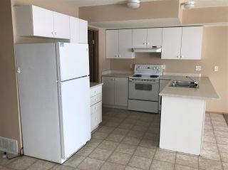 Photo 9: A-B 8921 102 Avenue in Fort St. John: Fort St. John - City NE Duplex for sale (Fort St. John (Zone 60))  : MLS®# R2420105