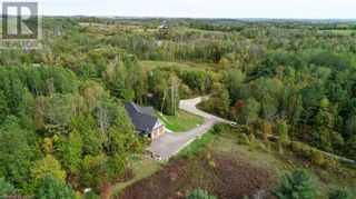 Photo 45: 52 AUTUMN Road in Warkworth: House for sale : MLS®# 40171100