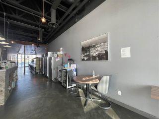 Photo 5:  in Edmonton: Zone 15 Business for sale : MLS®# E4229822