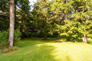 Photo 39: 631 Sabre Rd in : NI Kelsey Bay/Sayward House for sale (North Island)  : MLS®# 854000