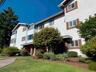 """Photo 30: 302 1390 MARTIN Street: White Rock Condo for sale in """"Kent Heritage"""" (South Surrey White Rock)  : MLS®# R2590811"""