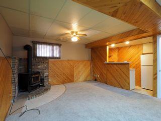 Photo 23: 278 Seneca Street in Portage la Prairie: House for sale : MLS®# 202102669