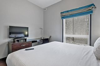 Photo 10: 134 901 mountain Street: Canmore Apartment for sale : MLS®# A1096859
