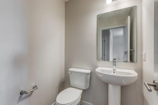 Photo 8: 12 30 Shawnee Common SW in Calgary: Shawnee Slopes Apartment for sale : MLS®# A1106401