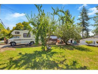 Photo 37: 8036 PHILBERT Street in Mission: Mission BC House for sale : MLS®# R2476390