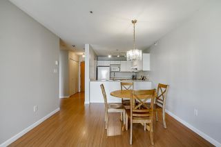 """Photo 10: 311 1219 JOHNSON Street in Coquitlam: Canyon Springs Condo for sale in """"MOUNTAINSIDE PLACE"""" : MLS®# R2589632"""
