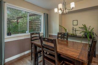 Photo 12: 3502 Planta Rd in : Na Hammond Bay House for sale (Nanaimo)  : MLS®# 887264