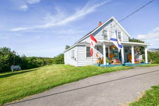 Photo 2: 4506 Black Rock Road in Canada Creek: 404-Kings County Residential for sale (Annapolis Valley)  : MLS®# 202013377