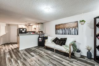 Photo 21: 4703 Waverley Drive SW in Calgary: Westgate Detached for sale : MLS®# A1121500