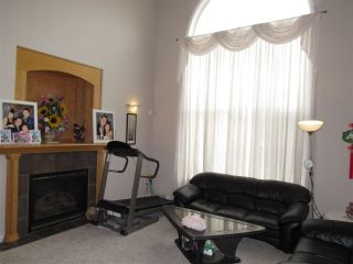 Photo 10: 231 TORY Crescent in Edmonton: Zone 14 House for sale : MLS®# E4242192