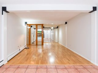"""Photo 13: 104 1535 W NELSON Street in Vancouver: West End VW Condo for sale in """"The Admiral"""" (Vancouver West)  : MLS®# R2482296"""