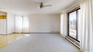 Photo 3: 301 525 5th Avenue North in Saskatoon: City Park Residential for sale : MLS®# SK851107