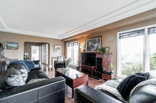 Photo 2: 1801 SIXTH Avenue in New Westminster: West End NW House for sale : MLS®# R2585449