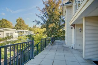 Photo 28: 14 7077 EDMONDS STREET in Burnaby: Highgate Townhouse for sale (Burnaby South)  : MLS®# R2619133