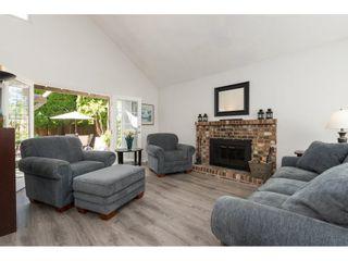 Photo 3: 24 11291 7TH AVENUE in Richmond: Steveston Village House for sale : MLS®# R2290003