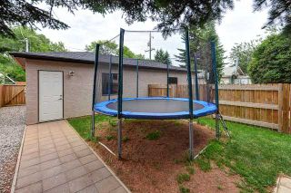 Photo 20: 2214 31 Street SW in CALGARY: Killarney_Glengarry Residential Attached for sale (Calgary)  : MLS®# C3628268