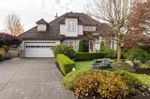 Property Photo: 16268 LINCOLN WOODS CRT in Surrey