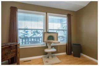 Photo 46: 1890 Southeast 18A Avenue in Salmon Arm: Hillcrest House for sale : MLS®# 10147749