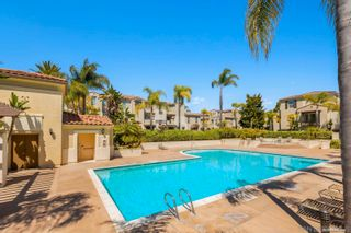 Photo 31: CHULA VISTA Townhouse for sale : 3 bedrooms : 1279 Gorge Run Way #2