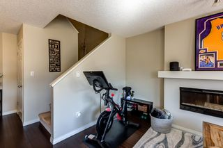 Photo 21: 2519 COUGHLAN Road in Edmonton: Zone 55 House Half Duplex for sale : MLS®# E4241291