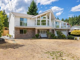 Photo 3: 7115 SEBASTION Rd in : Na Lower Lantzville House for sale (Nanaimo)  : MLS®# 882664