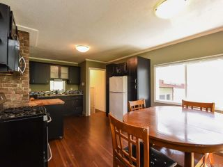 Photo 4: 1179 CUMBERLAND ROAD in COURTENAY: CV Courtenay City House for sale (Comox Valley)  : MLS®# 785368