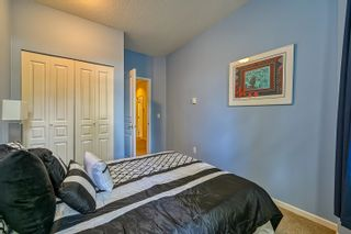 """Photo 21: 10 5240 OAKMOUNT Crescent in Burnaby: Oaklands Townhouse for sale in """"Santa Clara"""" (Burnaby South)  : MLS®# R2622975"""