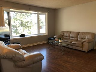 Photo 5: 6735 3 Avenue SE in Calgary: Penbrooke Meadows Detached for sale : MLS®# A1096090