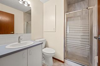 Photo 16: 433 6 Street: Irricana Detached for sale : MLS®# A1121874