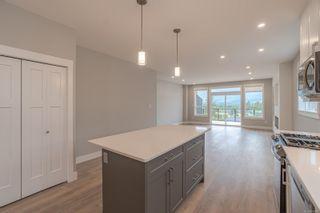 Photo 6: 4471 Wellington Rd in : Na Diver Lake Half Duplex for sale (Nanaimo)  : MLS®# 882995