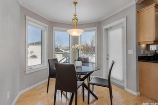 Photo 7: 828 Beechmont Lane in Saskatoon: Briarwood Residential for sale : MLS®# SK844207