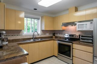 """Photo 6: 214 8115 121A Street in Surrey: Queen Mary Park Surrey Condo for sale in """"The Crossing"""" : MLS®# R2594503"""