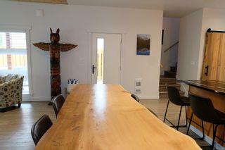 Photo 12: 583 Gibson St in : PA Tofino House for sale (Port Alberni)  : MLS®# 879386