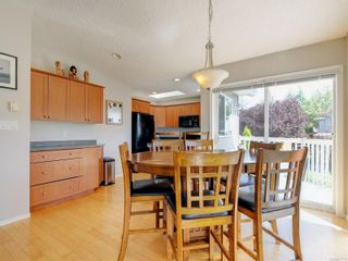 Photo 7: 2641 Capstone Pl in : La Mill Hill House for sale (Langford)  : MLS®# 878392