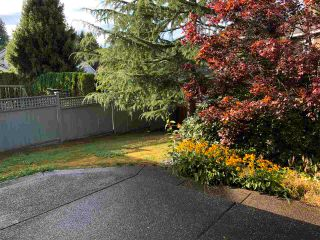 Photo 16: 15661 36 Avenue in Surrey: Morgan Creek House for sale (South Surrey White Rock)  : MLS®# R2562162