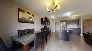 Photo 7: 3636 9 Street in Edmonton: Zone 30 House Half Duplex for sale : MLS®# E4240538
