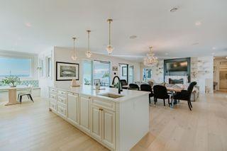 Photo 12: 3595 BEACH Avenue: Roberts Creek House for sale (Sunshine Coast)  : MLS®# R2625353