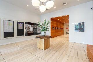 Photo 23: 231 770 Fisgard St in Victoria: Vi Downtown Condo for sale : MLS®# 871900