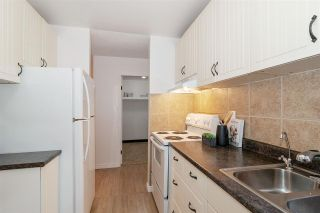 Photo 10: 202 9150 SATURNA DRIVE in Burnaby: Simon Fraser Hills Condo for sale (Burnaby North)  : MLS®# R2511075