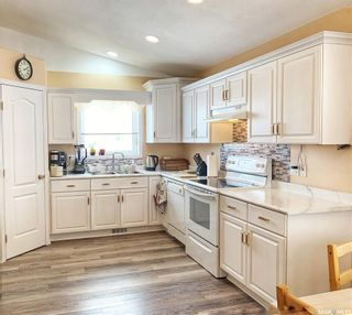 Photo 3: A 214 Crystal Villa in Warman: Residential for sale : MLS®# SK852243