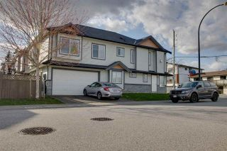 Photo 2: 23078 117 Avenue in Maple Ridge: East Central House for sale : MLS®# R2556265