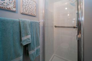 """Photo 15: 105 15210 PACIFIC Avenue: White Rock Condo for sale in """"Ocean Ridge"""" (South Surrey White Rock)  : MLS®# R2376269"""