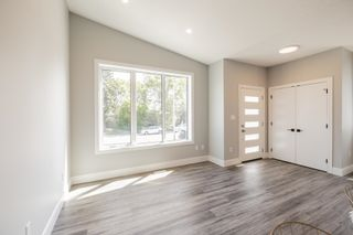Photo 12: 10334 159 Street in Edmonton: Zone 21 House Half Duplex for sale : MLS®# E4261776