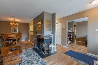 Photo 5: 132 70 WOODLANDS Road: St. Albert Carriage for sale : MLS®# E4261365