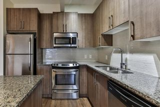 Photo 5: 7 4 SAGE HILL Terrace NW in Calgary: Sage Hill Apartment for sale : MLS®# A1088549
