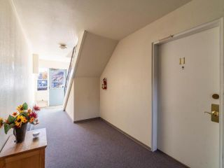 Photo 22: 211 825 HILL STREET: Ashcroft Apartment Unit for sale (South West)  : MLS®# 154806